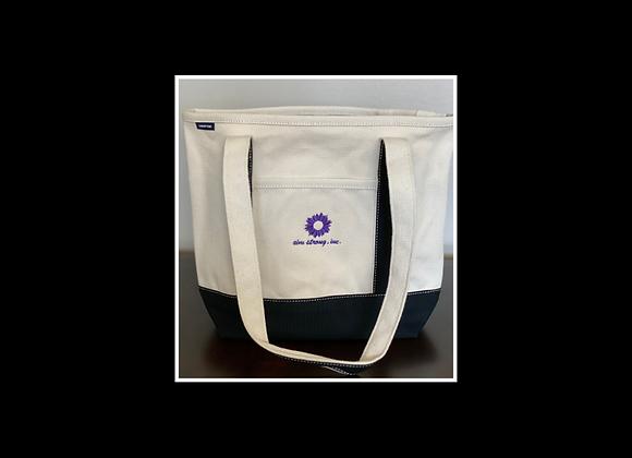 Buy A Bag, Give A Bag