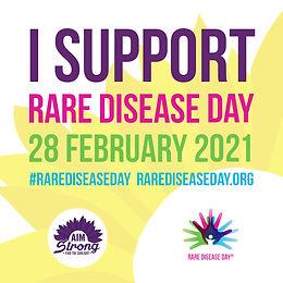 2021 RDD Support Share Fundraiser.jpg
