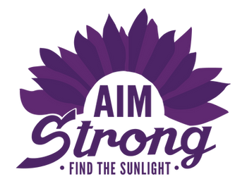 AIM Strong-2C.png