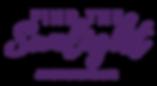Find the Sunlight Script W-purple.png
