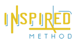 Inspired Method Logo FULL .png