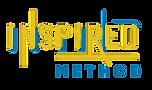 Inspired Method Logo FULL .png