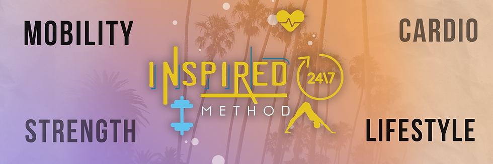 Inspired Method Graphic - WEBSITE.png