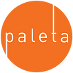 Paleta-transparent.png