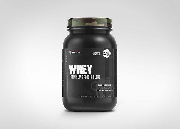 Millecor Protein Powder Packaging.jpg