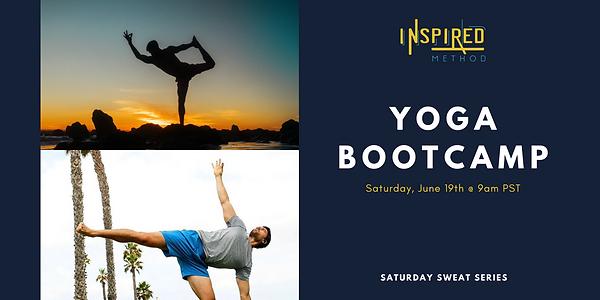 yoga bootcamp.png