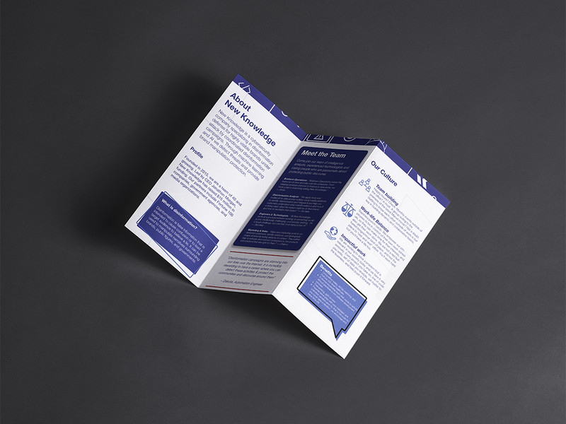 New Knowledge Brochure Preview - Small.j