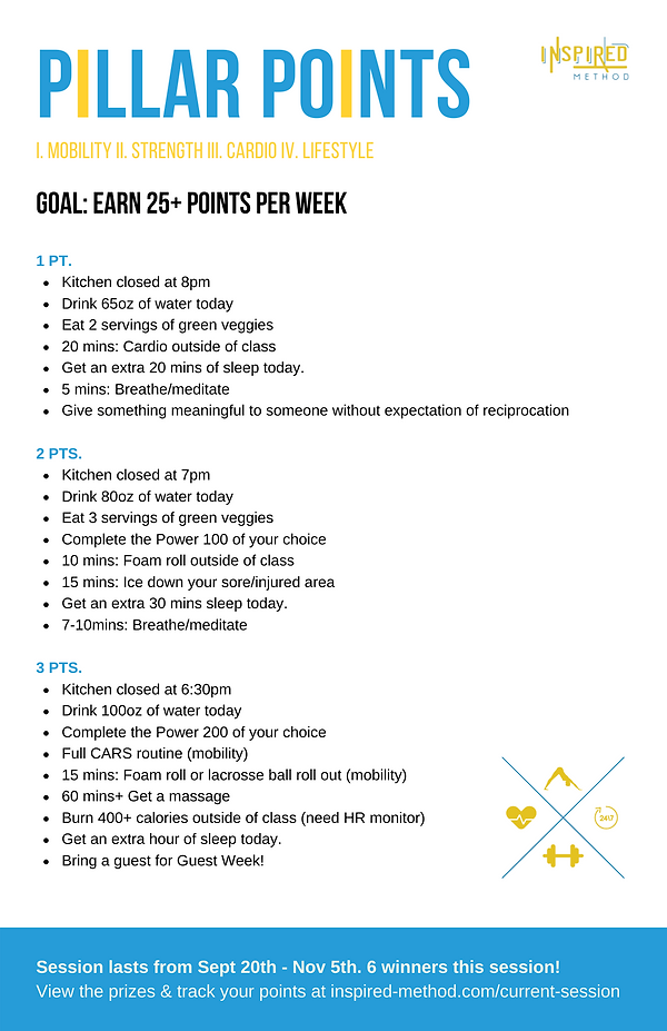 Pillar Points.png