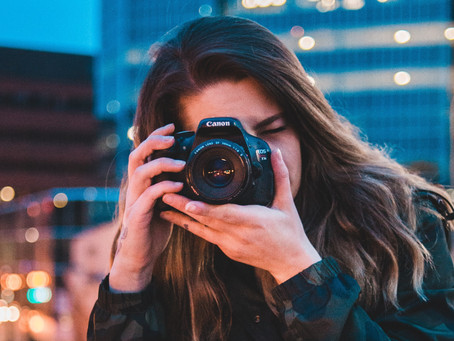 5 Websites to Find Beautiful Stock Photos & Photography for Free