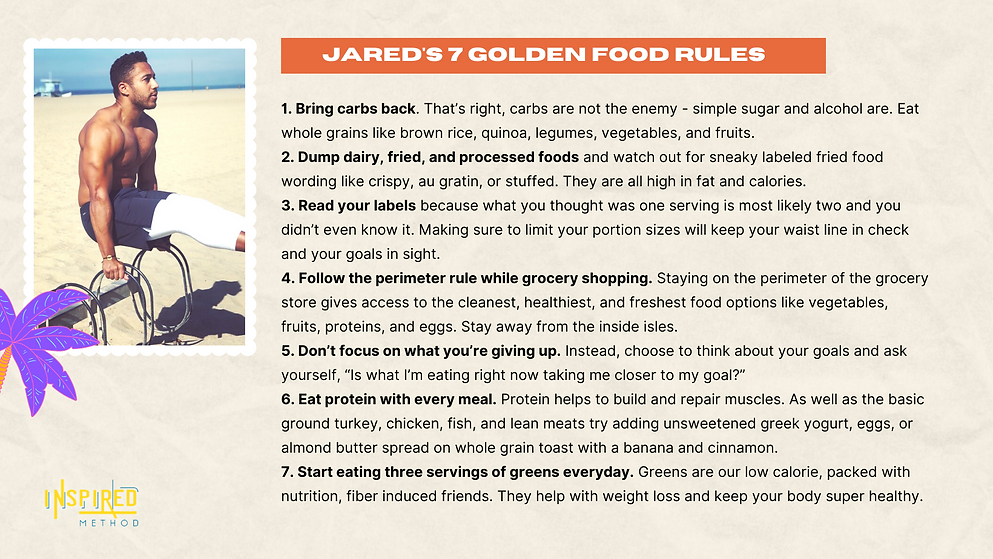 jared 7 rules.png