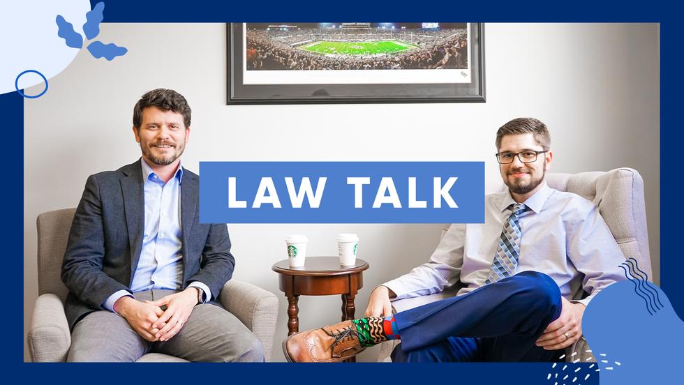 Law Talk Opt 1.png
