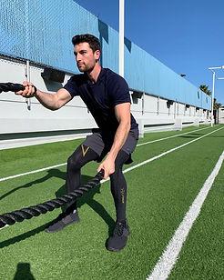 Nick Fitness Battle Ropes.jpeg