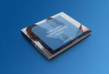 Ebook Mockup