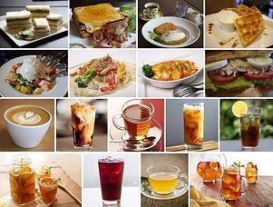 餐飲產品_1.jpg