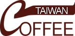 logo_臺灣咖飛.png
