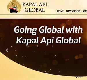 KAPAL API 官網連結.jpg