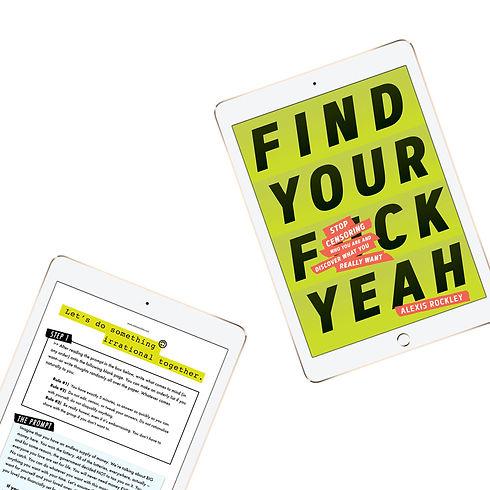 ipads-FYFY-free-workbook-mockup-transpar