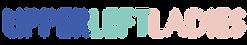 ull-logo-horizontal-02.png