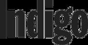 Indigo canada logo transparent.png