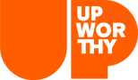 Upworthy-transparent Logo.png