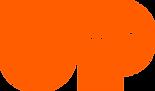 Upworthy-transparent Logo.png