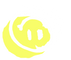Upsidedown-Smiley-transparent.png