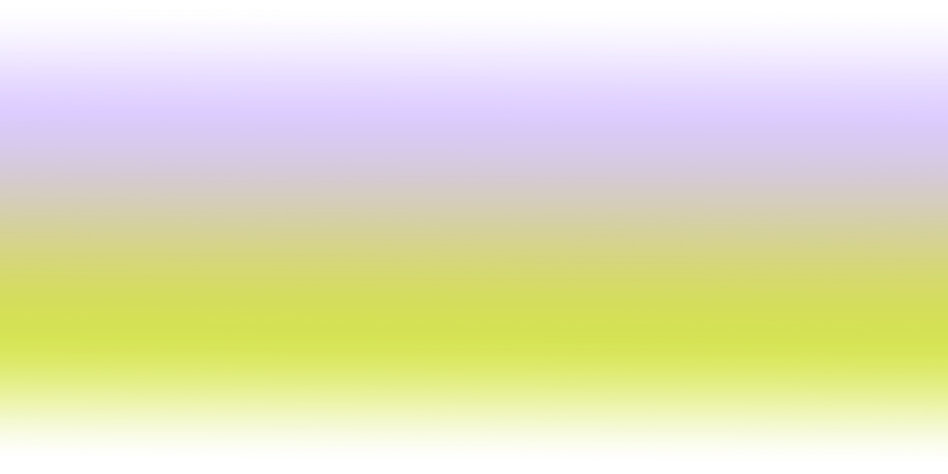 white-lav-avo-large_edited.jpg