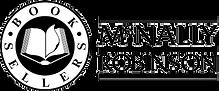 mcnally robinson canada logo transparent