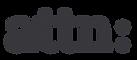 Attn_transparent logo.png