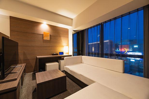 room801-3.jpg