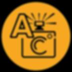 LOGO_anticlichés.png