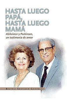 hasta-luego-9798597448305-cover.jpg