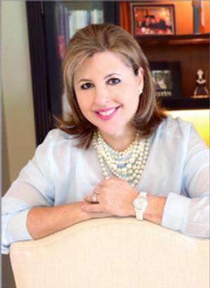 Beatriz Santiago González