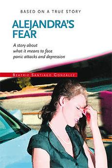 Alejandra's Fear