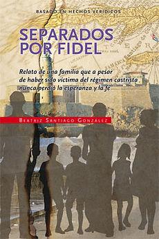Separados por Fidel