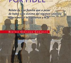 Reseña de Separados por Fidel en Impacto Latin News