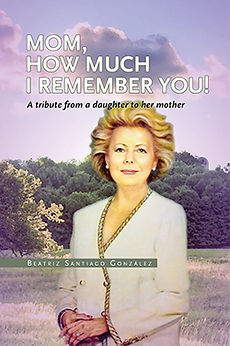 mom-how-much-9798598055618-cover.jpg