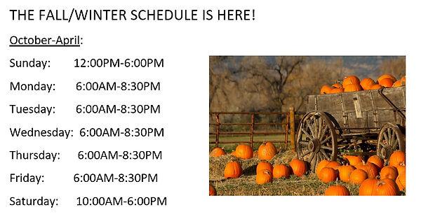 fall-winter schedule_edited.jpg