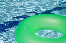 Larson Rec Center - Aquatics