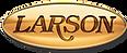 larsondoorslogo.png