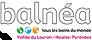 logo_balnea-1.png