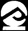 Logo-Pyreneance-blanc.png