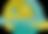 logo-web-transparent-300x213.png