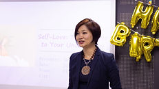 Program 1 - Master Persuasive Presentation to win your clients