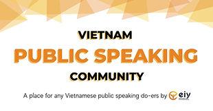 Vietnam Public Speaking Community empowered by EIY_edited.jpg