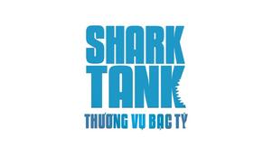 Shark Tank Vietnam