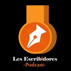 Logo podcast 1.png