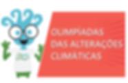 Olimpíadas_homepage.png