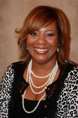 Kara Lynn Thompson
