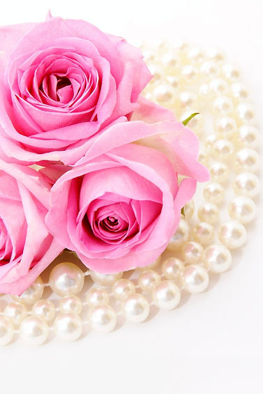 Pearls+and+Pink+Rose.jpg